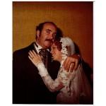 az-wedding-009