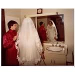 az-wedding-011