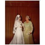 az-wedding-013