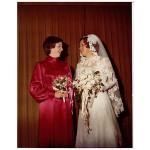 az-wedding-018