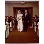 az-wedding-024