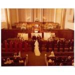 az-wedding-025
