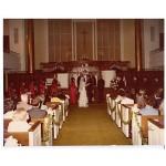az-wedding-028