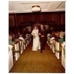 az-wedding-029