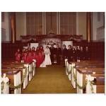 az-wedding-032