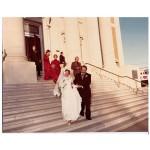 az-wedding-033