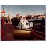 az-wedding-034
