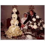 az-wedding-037