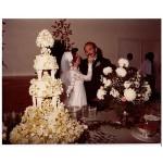 az-wedding-038