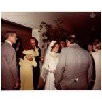 az-wedding-048