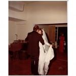 az-wedding-049