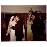 az-wedding-050