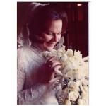 bg-wedding-021