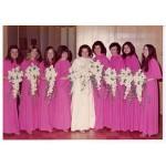 bg-wedding-027