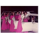 bg-wedding-062