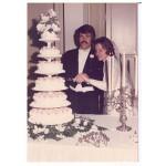 bg-wedding-066