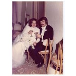 bg-wedding-081