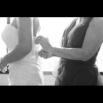 aaron-snow-photographyoklahoma-city-country-clubsemtner-weddingslideshow013