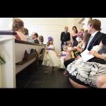 aaron-snow-photographyoklahoma-city-country-clubsemtner-weddingslideshow070