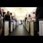 aaron-snow-photographyoklahoma-city-country-clubsemtner-weddingslideshow080