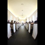aaron-snow-photographyoklahoma-city-country-clubsemtner-weddingslideshow085