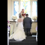 aaron-snow-photographyoklahoma-city-country-clubsemtner-weddingslideshow088