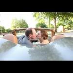 aaron-snow-photographyoklahoma-city-country-clubsemtner-weddingslideshow111