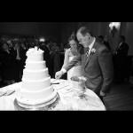 aaron-snow-photographyoklahoma-city-country-clubsemtner-weddingslideshow126
