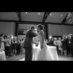 aaron-snow-photographyoklahoma-city-country-clubsemtner-weddingslideshow130