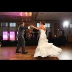 aaron-snow-photographyoklahoma-city-country-clubsemtner-weddingslideshow149