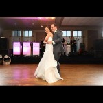 aaron-snow-photographyoklahoma-city-country-clubsemtner-weddingslideshow150