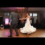 aaron-snow-photographyoklahoma-city-country-clubsemtner-weddingslideshow151