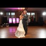 aaron-snow-photographyoklahoma-city-country-clubsemtner-weddingslideshow158