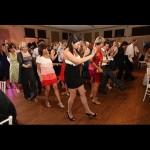 aaron-snow-photographyoklahoma-city-country-clubsemtner-weddingslideshow178