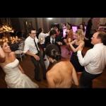 aaron-snow-photographyoklahoma-city-country-clubsemtner-weddingslideshow184
